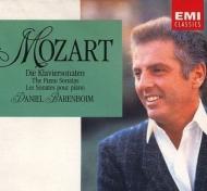 Mozart230069045_1