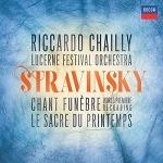 Stravinsky-51p1zzcwpl