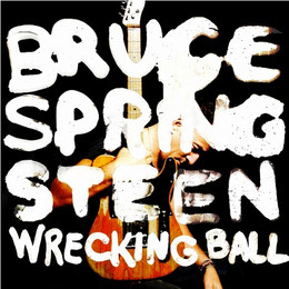 Bruce_wrecking_ball_0_2