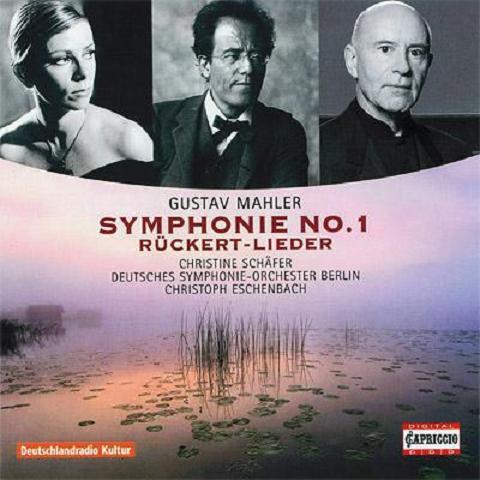Mahler1_eschenbach