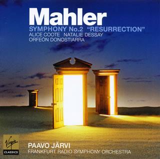 Mahler2_jarvi