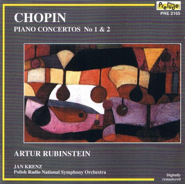Chopin_rubins