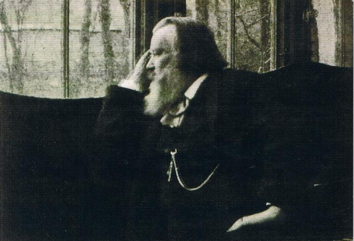 Brahms_cello_sonata