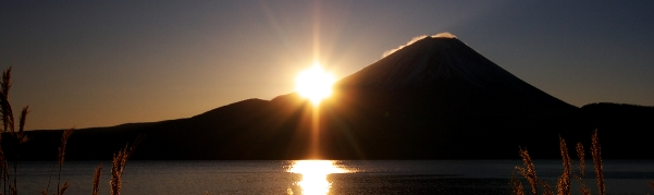 Sun_rise_new_year
