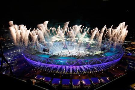 Olympic_studium1
