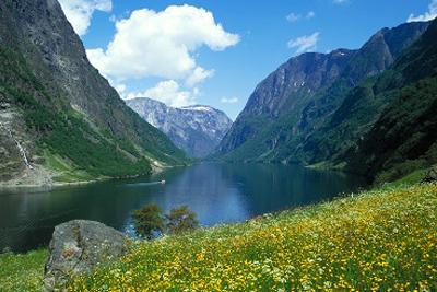 Norwegi1
