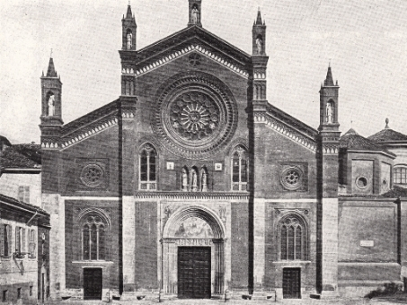 Milano_chiesa_di_san_marco
