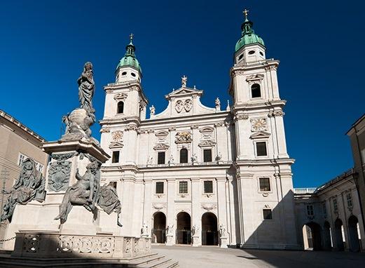 Salzburg_dom03