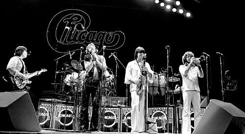 Chicago1977