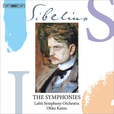 Sibelius444