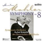 95551g_mahler_symphony_no_8