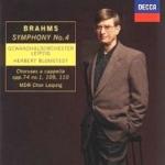 Brahms20blomstedt