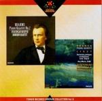 Brahms_piano_qurtet_bordin