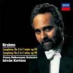 Brahms_uccd7208m01dl