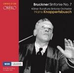 Brucknerknap7
