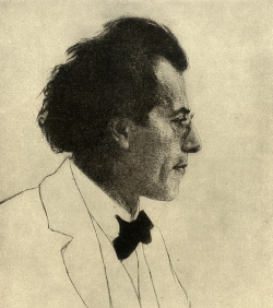 Gustav_mahler_emil_orlik_1902