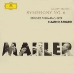 Mahler-6