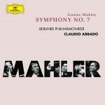 Mahler-7