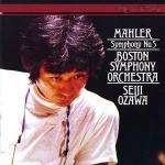 Mahler51ulq19dfol
