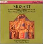 Mozart61y7