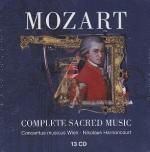 Mozart_sacredmusic