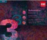 Schuman_vonk_654
